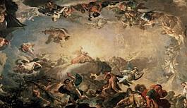 Evren ve Yaratılış Üzerine Bilginizi Arttıracak Mitoloji Kitapları