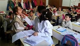 Sağlık Bakanlığı, 6 köyde diş taraması yapacak