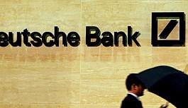 Almanya'da iki dev bankanın birleşme görüşmelerinde hüsran