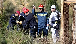 Seri katille ilgili Interpol'den yardım talebi