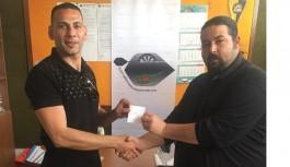 Dartsçılar, Yaz Liginde mücadele edecekler