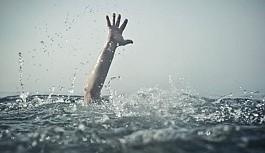 Girne Kordonboyu'nda denize düşen kişi hayatını kaybetti