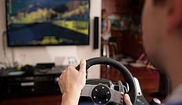 Hız Ve Adrenalini Evinize Getiren En İyi 10 Yarış Oyunu