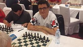 Satranççılarımız, Sırbistan'da hamle yapacaklar