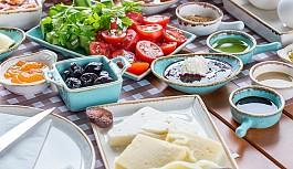 Formu korumak için nasıl kahvaltı yapılmalı?
