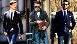 Erkeklerin Günlük Hayatını Kolaylaştıracak 10 Giyim Tüyosu