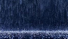 En fazla yağış Beyarmudu'na