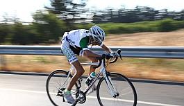 Bisiklet Federasyonu genel kurul gerçekleştirecek