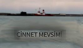 """""""Cinnet Mevsimi"""" Belgeseli 2 Mart'da Gazeteciler Birliği'nde Gösteriliyor"""