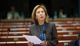 K.T Kadınlar Birliği 8 Mart nedeniyle konferans düzenliyor