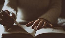 İç Dünyanızı Altüst Edecek En İyi Psikoloji Kitapları ve Konuları