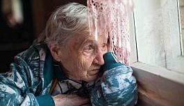 Bakımevlerinde koronavirüs nedeniyle 19 binden fazla yaşlı öldü