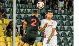Birinci Ligde maçların programı belirlendi
