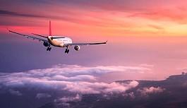 İngiltere'ye karantinasız uçuşlar başladı
