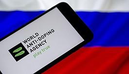Rus atletizmine kötü haber