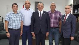 Satrançta federasyon – bakanlık işbirliği