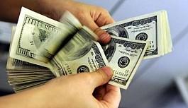 Yıl sonu dolar ve enflasyon beklentisi yukarı çekildi