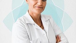 """""""Anemi tedavi edilmediği takdirde ise ciddi sağlık problemlerine yol açabilir"""""""