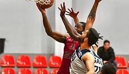 Basketbol Federasyonu, 'COVID-19  geri dönüş kriterleri' raporu hazırladı