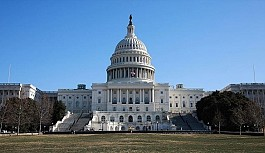 Biden'ın 1,9 Trilyon Dolarlık ekonomik destek paketi ABD senatosunda onaylandı