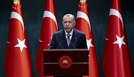 Türkiye'den 3...