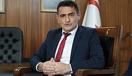 """""""Türkiye'den kaynak gelmezse Cuma günü kamu maaşlarını ödeyemeyiz…"""""""