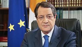"""Güney'de 4,4 milyar Euro'luk """"Ulusal Kurtarma ve Sürdürülebilirlik Planı"""""""