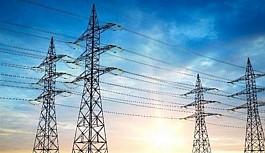 Mağusa ve İskele bölgesinde birçok yerde 5 saat elektrik kesintisi olacak