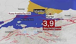 İstanbul hafif şiddete...