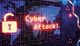 Yandex tarihin en büyük siber saldırılarından birini püskürttü