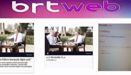 BRT WEB Hacklendi