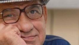 Dr. Turhan Torun hayatını kaybetti