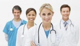 Kamu doktorları ikinci iş yapamayacak