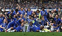 Chelsea, kutlamaları iptal etti