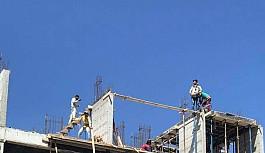İş güvenliğine ne gerek var?