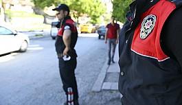 KKTC ve Türkiye'de 20 ilde askeri personel FETÖ operasyonu
