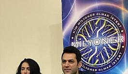 Murat Yıldırım'a yoğun ilgi