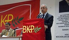 """""""Türkiye'de insan hakları ihlalleri..."""