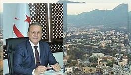 Girne - Çatalköy İmar Planında sona doğru
