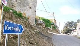 Kozanköy