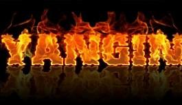 Mağusa'da ev yangını ve hırsızlık