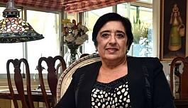 """""""Anastasiadis, Genel Sekreterin, Kıbrıs..."""