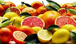 Güçlü bağışıklık sistemi için vitamin...