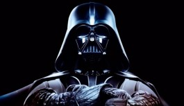 Star Wars'u neden seviyoruz? (Bilim...