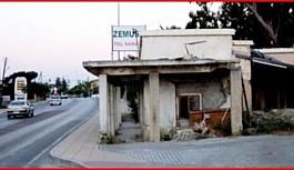 """""""Zemus Ltd'in binasının yıktırılması..."""