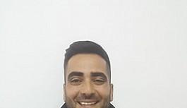 Baf, Akçay'dan yönetici transfer etti