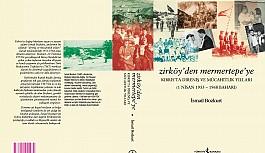 İsmail Bozkurt'un mücahitlik anıları...