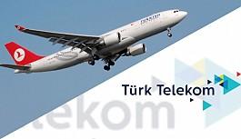 THY ve Türk Telekom'dan reklam boykotu