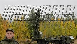 Rusya'dan ABD ve İsrail'e: S-300'le...