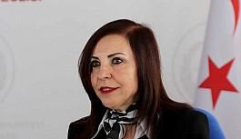 """""""Kasapi'nin hakları göz ardı edildi"""""""